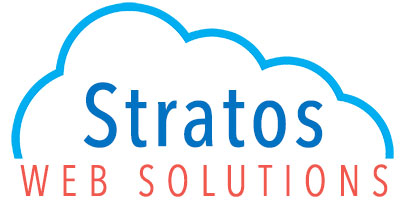 Stratos Web Solutions